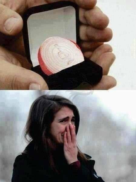 Was schenke ich meiner freundin zu valentinstag