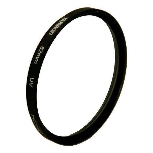 Tamron UV-Filter 62mm Gewinde