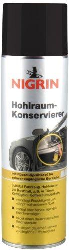NIGRIN 74065 Hohlraumkonservierer 500 ml