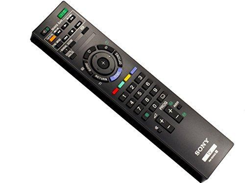 Sony RMED022 / RM-ED022 Original Fernbedienung fur Sony Fernseher