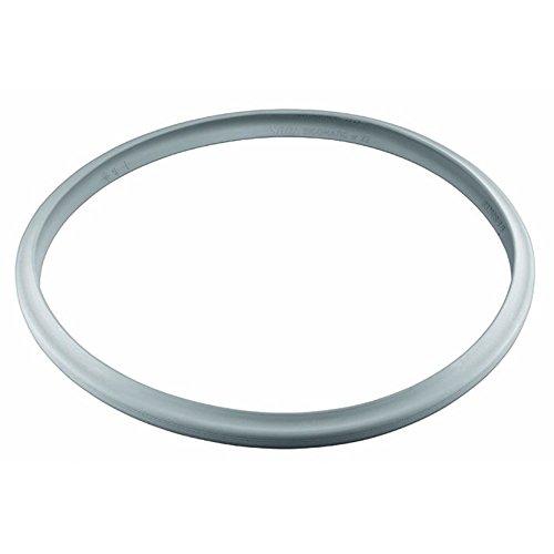 Silit 2150047759 Gummiring für Deckel Sicomatic® für Deckel Ø 22 cm