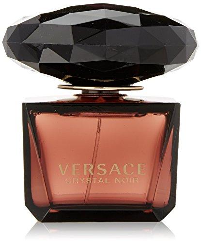 Versace Crystal Noir Eau De Parfum 90 ml (woman)