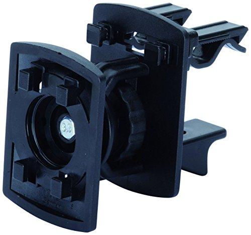 Becker 500074 HR Lüftungsgitter-Halterung für Navigationsgeräte