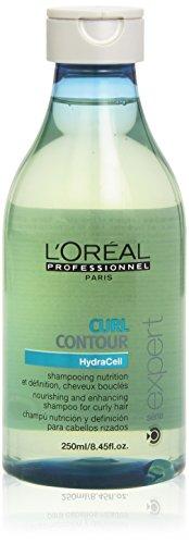 L'Oréal Haarshampoo Expert Curl Contour 250 ml