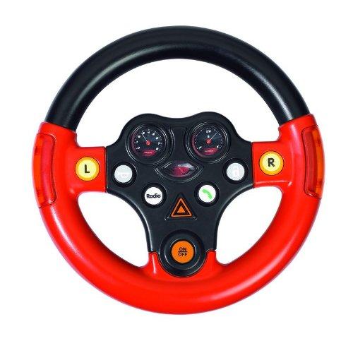 Big 800056459 - Multi-Sound-Wheel