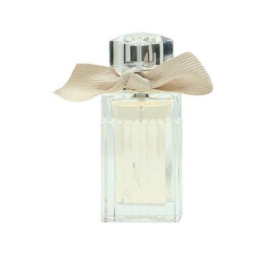 Chloe femme / woman, Eau de Parfum, Vaporisateur / Spray, 1er Pack (1 x 20 ml)