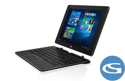 TrekStor Surftablet VolksTablet Duo W1 10.1 WiFi + 3G 32GB ---TOP---