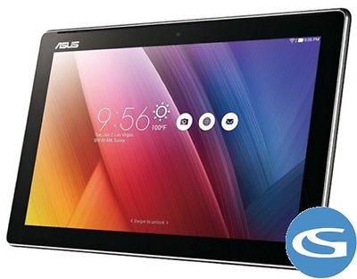 Asus ZenPad10 P01T (ZD300CL) - Black LTE ---TOP---