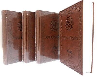 Der Heilige Koran auf Deutsch Quran * Allah Islam hijab Abaya muslim takschita *
