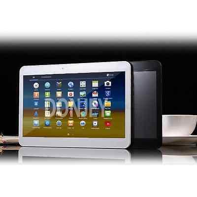 10 ZOLL TABLET PC QUAD CORE 4x 1,5Ghz ?32GB? ANDROID 2x SIM SLOT DUAL 2GB RAM