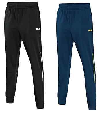 Jako Polyesterhose / Trainingshose Jogginghose Gr. 116-164 Art. 9283