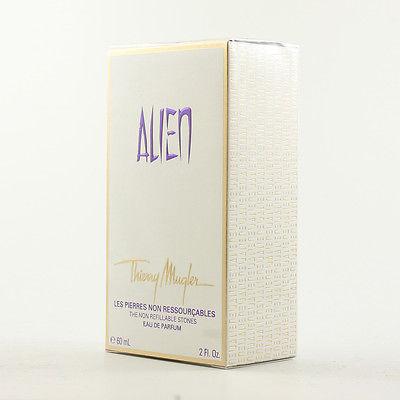 Thierry Mugler Alien ? EDP Eau de Parfum 60ml NEU&OVP