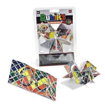Jumbo Rubik's Magic Zauber Panels Signature Edition Limited Edition 40th anniv