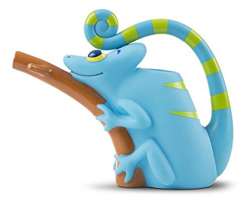 Melissa & Doug 16725 - Camo Chameleon Watering Can