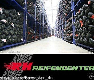 4x WINTERREIFEN 205/55 R16 94H m+s Runderneuert EU Winter Reifen XL (gs