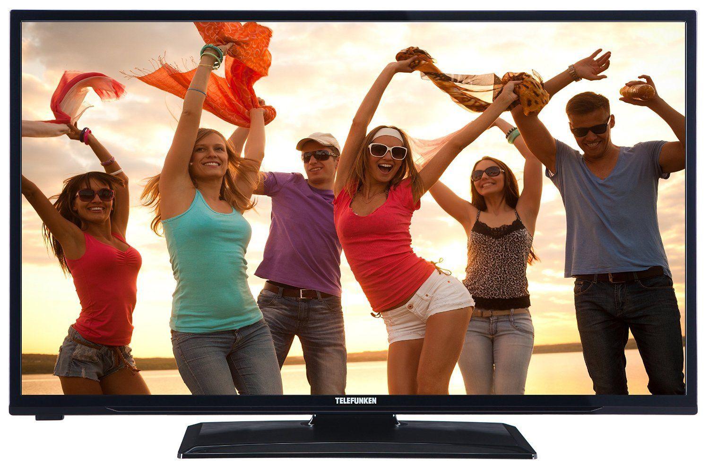 Telefunken D32H278I3I LED Fernseher 32