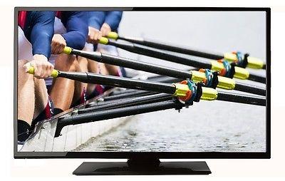 32 Zoll LED HD TV mit DVB-T / 32
