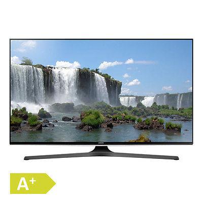Samsung UE-40J6289 101cm Full HD LED Fernseher Smart TV 700 Hz WLAN DVB-T2