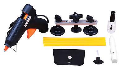 Ausbeulen Reparatur Karosserie Ausbeul Werkzeug Set Dellen Beulen Entferner neu