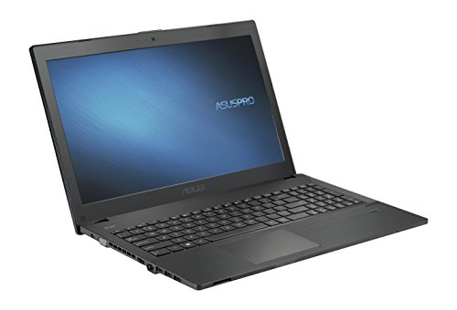 Asus P2520LA-XO0291T I3-4005U 1.7G 8G 500GB 15.6IN WIN10, 90NX0051-M03920 (8G 500GB 15.6IN WIN10)