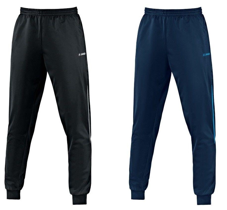 JAKO Jogginghose Trainingshose S M L XL XXL XXXL XXXXL NEU