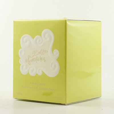 Lolita Lempicka Le Premier Parfum ? EDP Eau de Parfum 100ml NEU&OVP