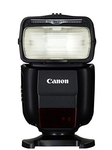 Canon 430EX III-RT Speedlite Blitzgerät