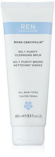 Ren No.1 Purity Cleansing Balm, 100 ml