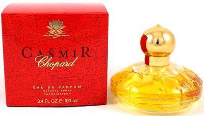 Chopard Casmir 100 ml Eau de Parfum EDP