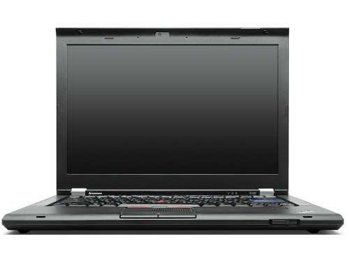 Lenovo Thinkpad T420 i5 2,5 4,0 14M 320 WLAN BL CR Win7Pro (Zertifiziert und Generalüberholt)