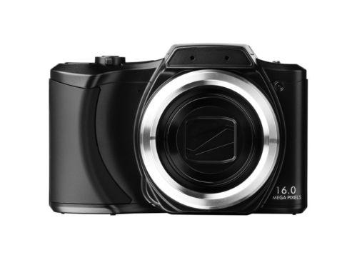 MEDION LIFE P44066 Digitalkamera 7,62cm/3,0