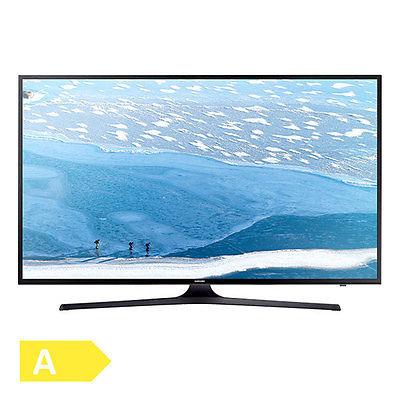 Samsung UE60KU6079 152cm 60