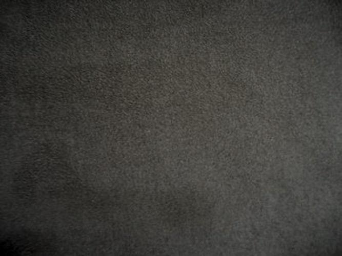 Microfaser Alcantara - Imitat Meterware 150cm schwarz