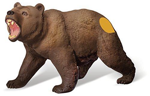 Ravensburger 00415 - tiptoi Spielfigur: Grizzlybär