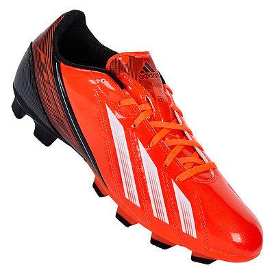 adidas F5 TRX FG Herren Fußballschuhe Q33913 Nocken Fußball Schuhe neu