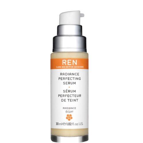 Ren Radiance Perfecting Serum, 30 ml