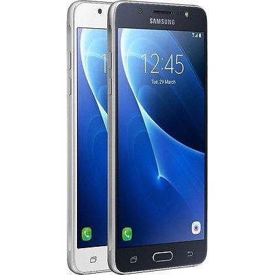 Samsung Galaxy J5 2016 J510F Android Handy Smartphone ohne Vertrag LTE 4G WOW!