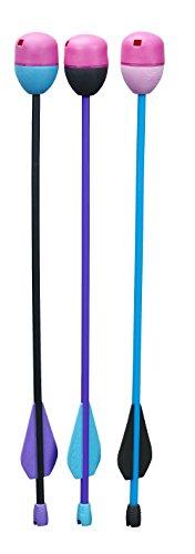 Hasbro Nerf Rebelle A8860EU4 - Geheimnis Pfeile, Nerf Zubehör
