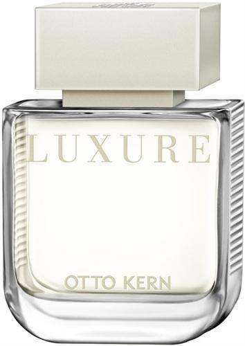 Otto Kern Luxure Feminin 50 ml Eau de Toilette Spray EDT