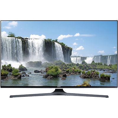 SAMSUNG UE60J6289 LED TV (Flat, 60 Zoll, Full-HD, SMART TV)