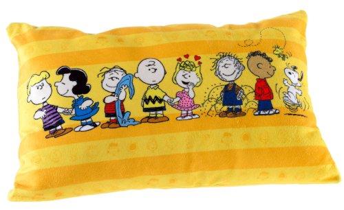 Peanuts 587779 - Kissen Peanuts-Family