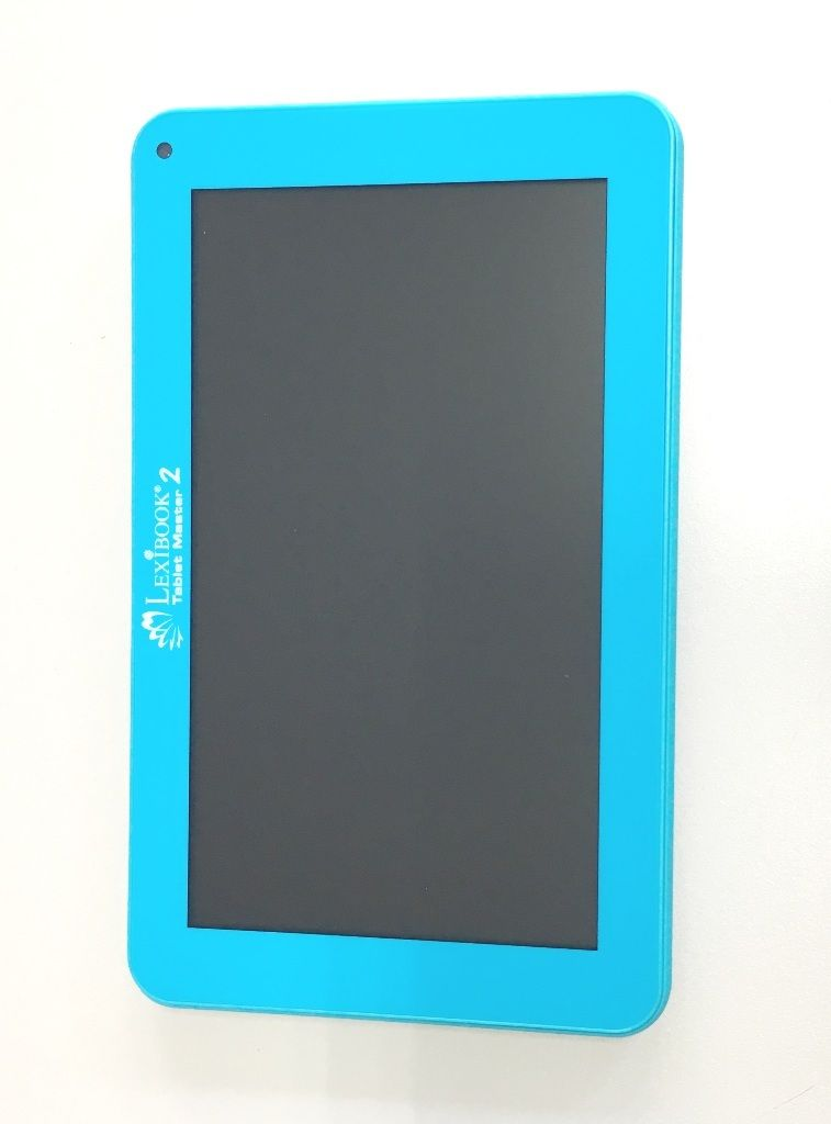 Lexibook Tablet Master 2 Lexibook Tablet für Kinder Tablet-PC Android
