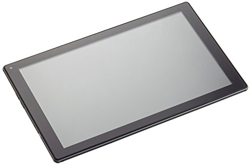 Blaupunkt 1081234122001 Discovery 1001A Tablet-PC Android 5.0 grau