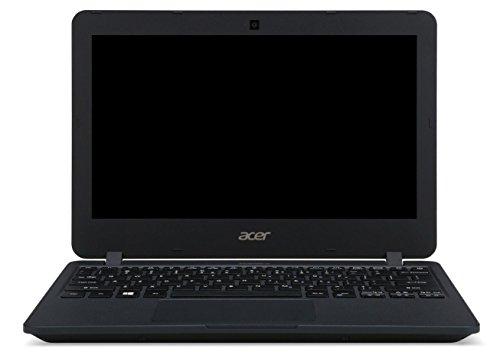 Acer TMB117-M-P9LM 29,5cm HD/N3710/4GB/500GB/Win10