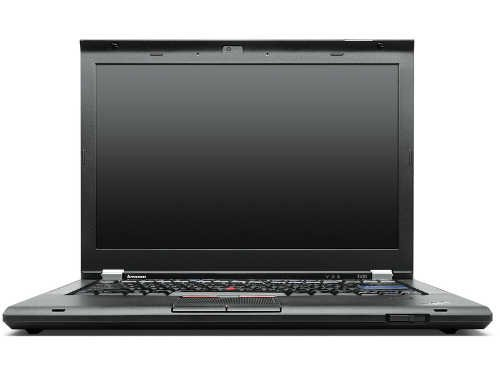 Lenovo Thinkpad T420 i5 2,5 4,0 14M 320 WLAN BL CR UMTS (Zertifiziert und Generalüberholt)