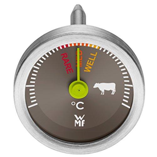 WMF Steakthermometer Scala