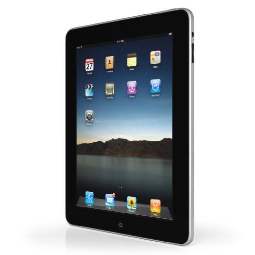Apple iPad 1 24,6 cm (9,7 Zoll) Tablet 32GB WiFi