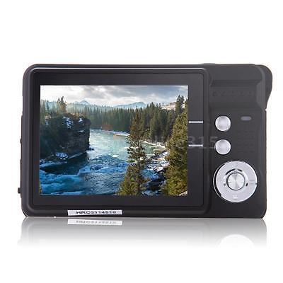 CDC32 HD Digitalkamera 18MP 2.7