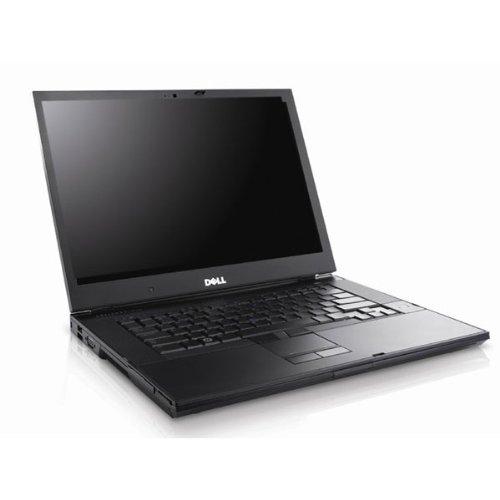 Dell Latitude E6400 gebrauchtes Notebook / Core2 Duo 2x 2.40GHz / 4GB RAM / 160GB HDD / 35 cm (14'') WXGA TFT / Win7 HP