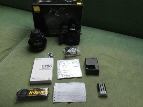 Makita Entfernungsmesser Nikon : Nikon entfernungsmesser xxl teleskop express ts optics